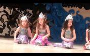 Acarkent Doğa Anaokulu Yıl Sonu Gösterisi
