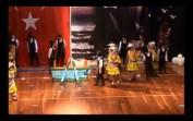 Karadeniz Halk Oyunları