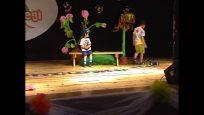 Drama Gösterisi 2013