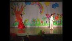 Komedi Dans İkilisi Gösterisi 2009