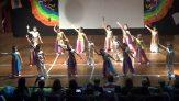 Hint Dansı