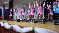 Özel Toros Anaokulu Yıl Sonu Gösterisi