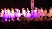 2013 Yıl Sonu Bale Gösterisi