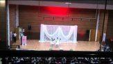 Güzel Şehir Anaokulu Bale Gösterisi