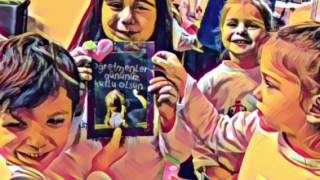 Çağdaş Gelişim Anaokulu Tanıtım Videosu