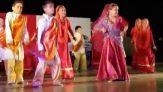 23 Nisan Hint Dansı