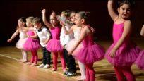 Sinem Anaokulu Yıl Sonu Gösterisi