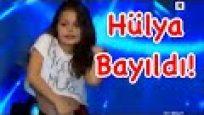 Trabzonlu Belis Sima | Yetenek Sizsiniz Türkiye