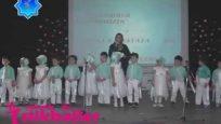 İstikbal Eğitim Kurumları 2014 Kutlu Doğum Programı