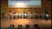 Karadeniz Halk Oyunu