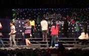 YIS – Winter Musical 2013 – Grade 8