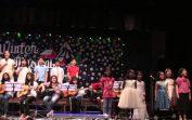 YIS Winter Musical 2013 – Follow Your Dreams (Guitar Class & Elementary Choir)